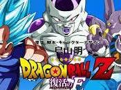 "Infojapan Nuestra Opinión: ""Dragon Ball Fukkatsu"