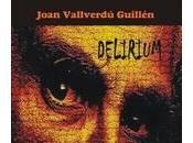 Delirium. discípulos Exus