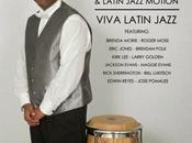 David Lugo-Viva Latin Jazz