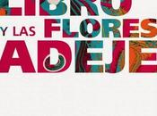 XIII Feria Libro Flores