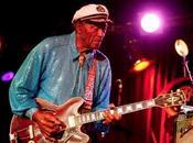 1955 1965, MOMENTOS CUATRO CANCIONES ESENCIALES Hace nada menos sesenta años sólo, según mire) inefable Chuck Berry publicó primer disco; inicio todo este tinglado. Sólo década después, Dylan, Beatles Rollin...