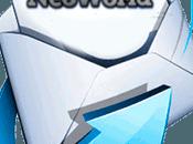 Cómo configurar Android para zurdos