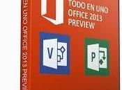 Office 2010 Toolkit EZ-Activator Version 2.2.3 (32bit-64bit) SkyDrive