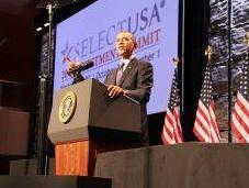 Estados Unidos: gran país para vivir invertir