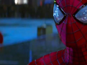 ideas Kevin Feige para mejorar 'The Amazing Spider-Man