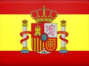 2015 España