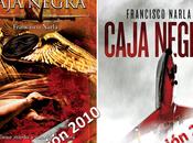 Caja Negra (Francisco Narla)