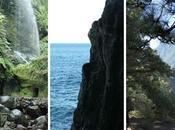 Palma: verdadero paraíso España