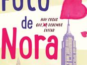 Reseña #162 foto Nora María Jeunet
