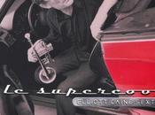 Elliott Caine- Supercool