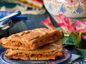 Empanada Bonito