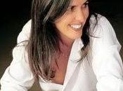 POEMA SEMANA: Muere lentamente, Martha Medeiros