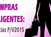 TENDENCIAS MODA 2015: Compras Inteligentes (Parte