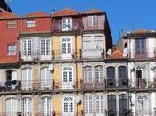 Oporto III. Especial puertas ventanas