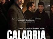 Calabria (2014)
