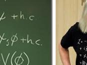 teorema Noether