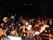 Orquesta Sinfónica Juvenul Julián Carrillo participará concierto niño