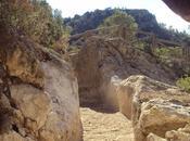 volvemos Ruta Arqueólogo