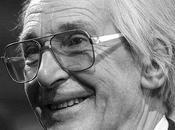Memoriam: Raymond Carr.