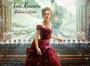 Martes Clásico Anna Karenina