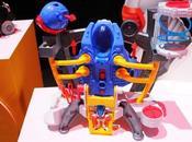 Mattel Autodesk unen para ofrecer juguetes personalizados