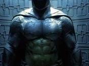 'Batman Superman' tiene título oficial español