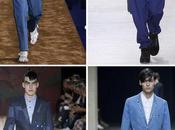 Shop trends: denim