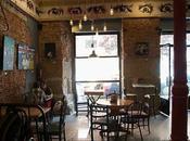 Juan Raro: restaurante rebelde Lavapiés