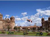 Cusco elegido como mejor lugar para visitar Centro Sudamérica News World Report.
