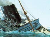 línea flotación económica.