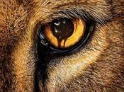 Primera promo 'Zoo', nueva serie veraniega CBS.