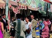 Consejos para disfrutar Feria Abril