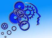 actividad fisica incita cerebro joven