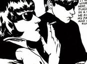 Clásico Ecos semana: (Sonic Youth) 1990