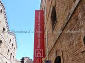 MUSEU D'HISTÒRIA CATALUNYA, PART,Y BUEN PASEO; BARCELONA ABANS, AVUI SEMPRE...22-04-2015...!!!