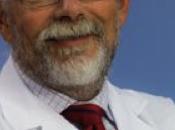 Entrevista gestion tiempo Prof. Julio Artieda