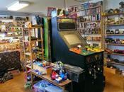 Córtate pelo como Guile mientras juegas NES: entrevistamos Bobby Ågren, 'Peluquero-arcade'