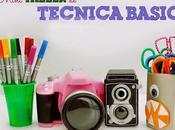 Tips: Cómo Fotografiar niños Guardando Tesoros parte SORTEO!
