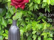 paradoja Rosa Sant Jordi.