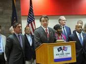 acuerdos firmados sobre salud delegación Nueva York Cuba