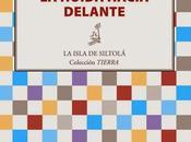 huida hacia delante, Víctor Peña Dacosta