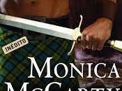 highlander traicionado