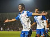 Puebla Campeón Copa Clausura 2015 sobre Chivas