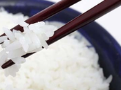 tensiones efectivas como hacer viga arroz