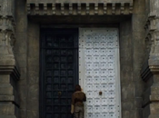 """Crítica 5x02 """"The House Black White"""" Game Thrones: Venganzas Potencia"""