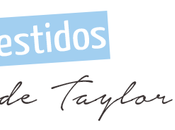 "vestidos Taylor Swift ""Blank Space"" (II)."