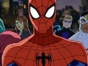 cinco candidatos para encarnar nuevo Spider-Man