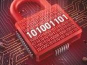¿Recompensa Google sitios seguros mayor posicionamiento?