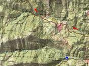 valles Zurea (Valle Teso-Valle Bras)