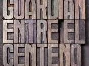 guardián entre centeno Salinger